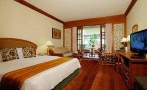Memilih Kamar Hotel di Bali yang Tepat