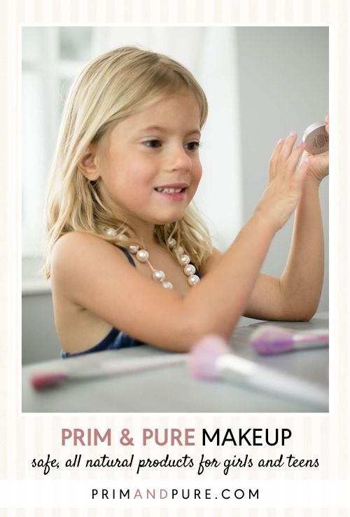 Prim & Pure was born with the desire to fulfill little one's creative imaginations to play without the worry of exposing them to potentially harmful toxins over and over again. Our goal is to provide Good - Clean - Fun!