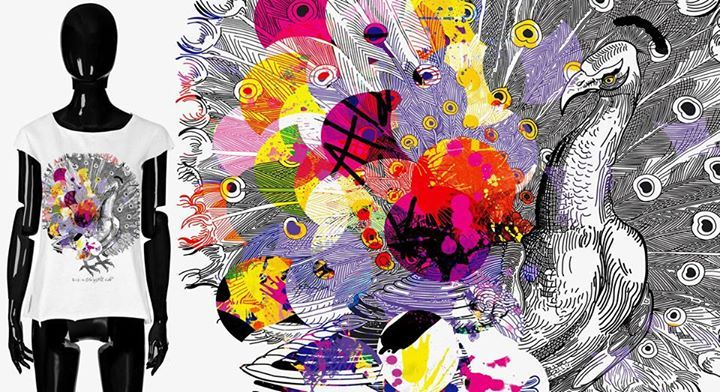 STEP INTO A MAGICAL WORLD OF COLOURS SHAPES AND DREAMS  Designer #LimitedEdition #WomenAccessories #LeatherBags & #Handbags #Belts #Tshirts #Wallets #Handbags and more  http://coloursofmylife.co.uk/