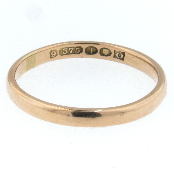 1000 Images About Vintage Rings And Jewelry On Pinterest