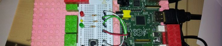 Scratch GPIO Version 2 – Introduction for Beginners | cymplecy (simplesi)