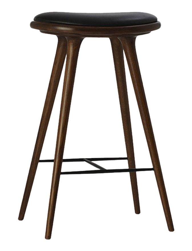 Twentieth-high-stool-by-mater-furniture-stools-leather-wood