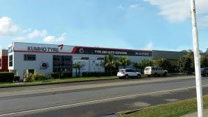 Kumho Tyre is a globally recognised and respected brand that takes pride in both their products, and their customer service. There will be no better place to experience this than Kumho's 50th Platinum retailer in Morningside, QLD.