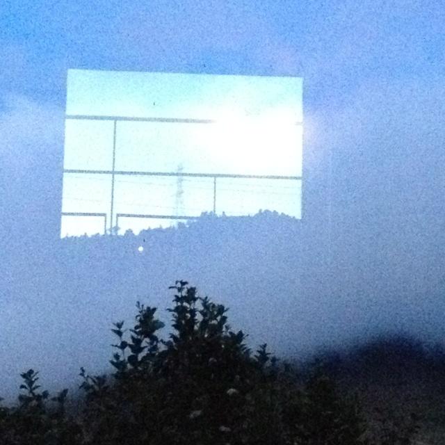 Window to Window