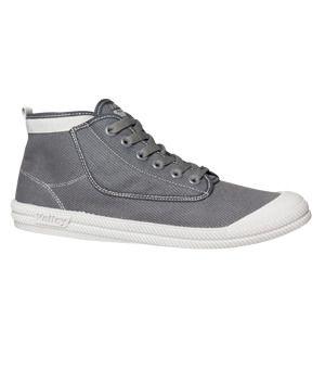 U.S. POLO SneakersAnteNegro UCE3rxSnRv