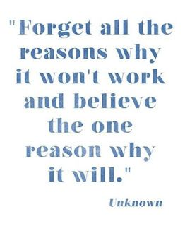 it willThoughts, Remember This, Life, Inspiration, Quotes, Faith, Motivation, So True, Optimism