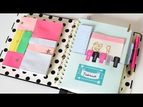 1000 Ideas About Customiser Son Agenda On Pinterest Personal Planners Agenda Personnalis