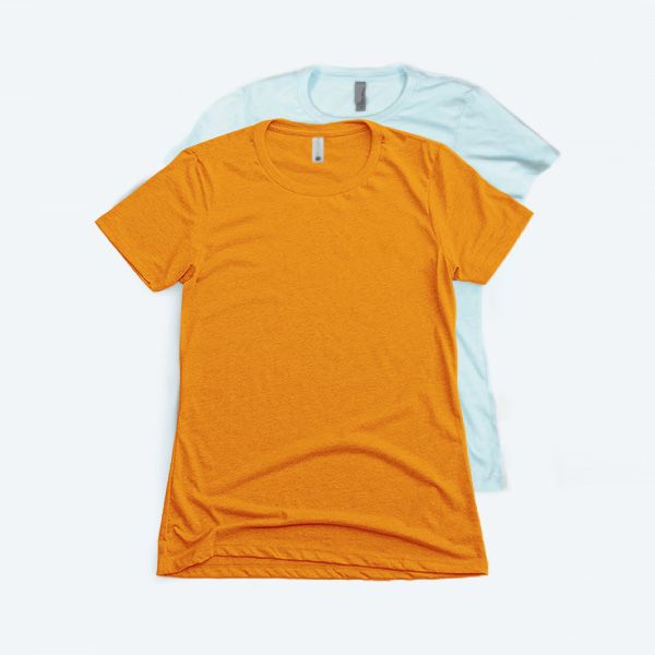 T Shirt Design Tool Make Your Own Shirt Design Bonfire Design Your Own Shirt Sell Shirts Online Design Your Shirt