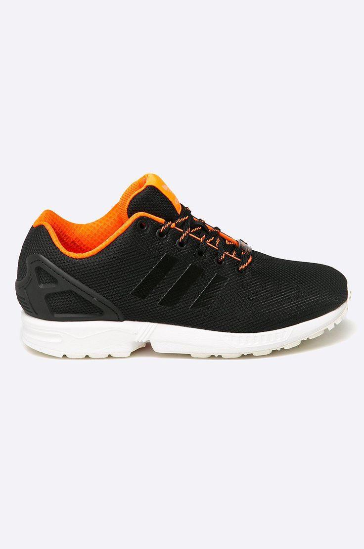 Adidas ZX Flux, to co potrzebujesz na lato :) - shopsout.com