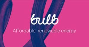 Bulb.co.uk    A green energy supplier for both Electricity and gas from fully renewable sources.  £50 for you and me if you sign up.    #electricity #gas #electric #green #renewableenergy #renewable #hydro #biomethane #rewards