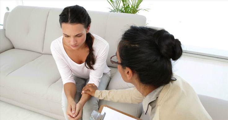 Un bon remboursement des frais psychiatriques ? Oui, c'est possible à l'aide de ... >>> http://www.mutuelles-pas-cheres.org/mutuelle-psychiatrie-remboursement