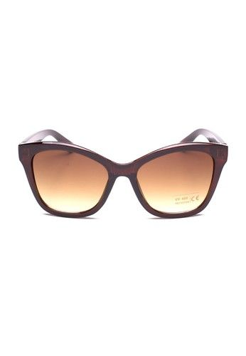 #MARCO #POLO #Sunglasses #Model #Women #Fashion #Cat #Eye with 74% #Discount at #Zalora #CollectOffersThailand