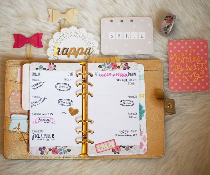 m s de 25 ideas incre bles sobre wochenkalender selbst gestalten en pinterest calendario. Black Bedroom Furniture Sets. Home Design Ideas