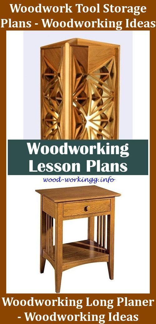 Projects Christmas Woodworking Plans Woodworking Ideas Small