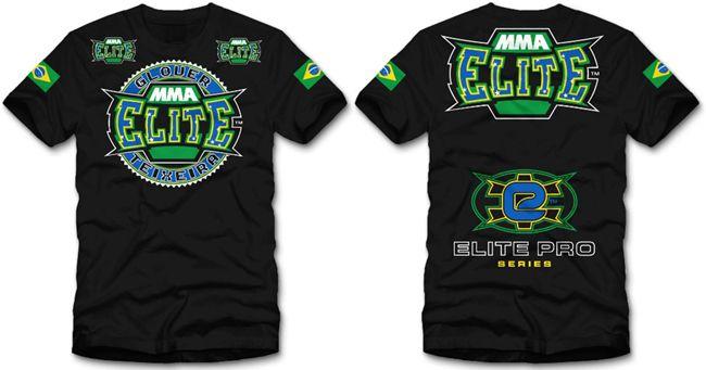 Glover Teixeira - UFC 153