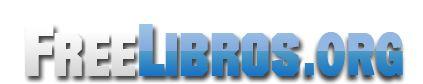 FreeLibros es un Blog dedicado a compartir libros en formato pdf para todos los estudiantes y amantes de la lectura, libros gratis en linea para todos los universitarios.