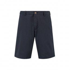 Deze mooie korte broek van McGregor is nu met 31% afgeprijsd! Je vindt hem via Aldoor! #mode #heren #mannen #donkerblauw #shorts #men #fashion #sale