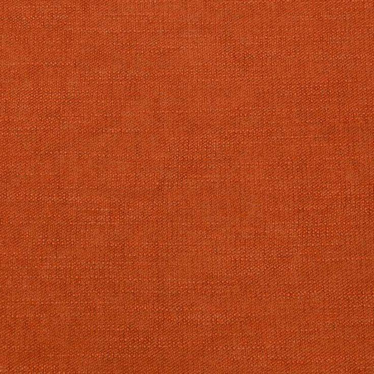 Warwick Fabrics : LIAM TANGINE