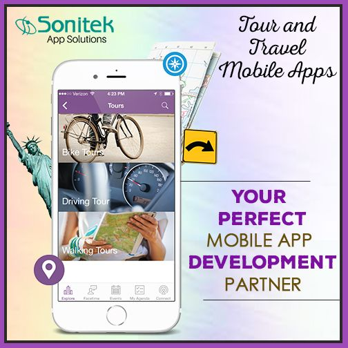 Believe in the power of mobile apps! Know More Here: www.sonitekapps.in  #sonitekapps #mobileapps #iphoneapps #appsstore