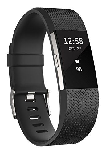 Fitbit Charge 2 Heart Rate Plus Fitness Wristband, Black,... https://www.amazon.ca/dp/B01KV1E1IO/ref=cm_sw_r_pi_awdb_x_iaOkybCXY8942