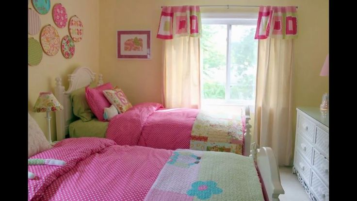 toddler girl bedroom ideas girl toddler bedroom ideas
