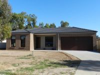 House For Lease 20 CHLOE DRIVE Broadford - http://www.wilsonpartners.com.au/house-for-lease-20-chloe-drive-broadford/