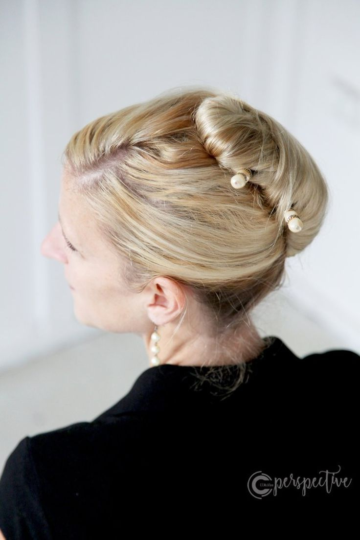 simple hair styles for work best 25 twist hair ideas on 5723