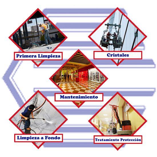 Servicios de conserjería en Madrid http://www.coesservi.es/empresas-de-limpieza-y-conserjeria-en-madrid.html