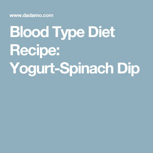 17 Best ideas about Blood Type Diet on Pinterest | O blood ...
