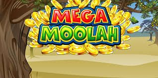 Hit the jackpot with Mega Moolah!  #online #casino #jackpot #win #spin   =>http://parasino.com/en/games