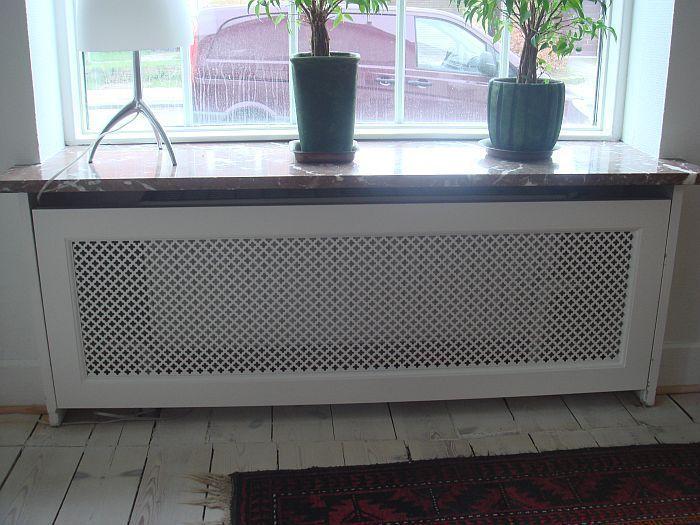 radiator skjuler - Google-søgning