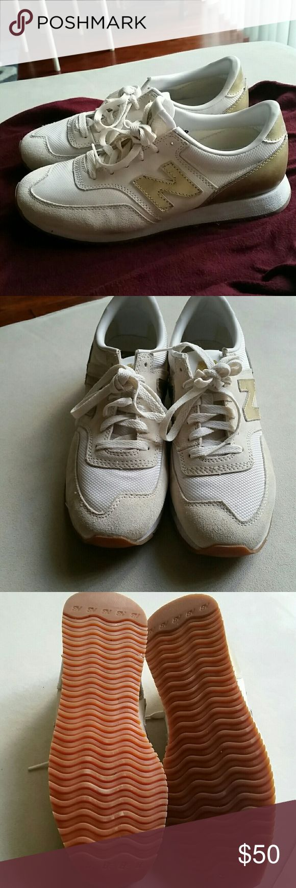 NB shoes NB SHOES New Balance Shoes Sneakers