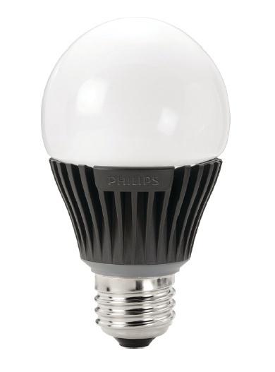 philips led bulb pinterest product design. Black Bedroom Furniture Sets. Home Design Ideas