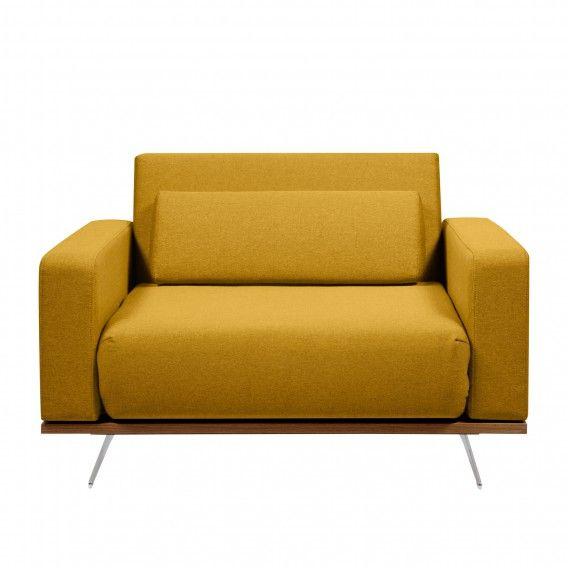 15 pins zu schlafsessel die man gesehen haben muss a2. Black Bedroom Furniture Sets. Home Design Ideas