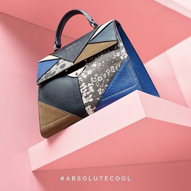 Coccinelle giussano via nobile bianchi 9 #multimateriale#moda #fashion#girls #model #bags #stile #outfit #style #shopping