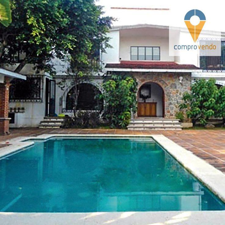 Terranova Bienes Raices  www.terranovabr.com #Realestate #Realtor #Inmobiliarias #Inmuebles #Mexico #Hogar #Familia #Arquitectura #ComproYVendo #Plusvalia #Patrimonio #Inversión  #Cuernavaca #Morelos