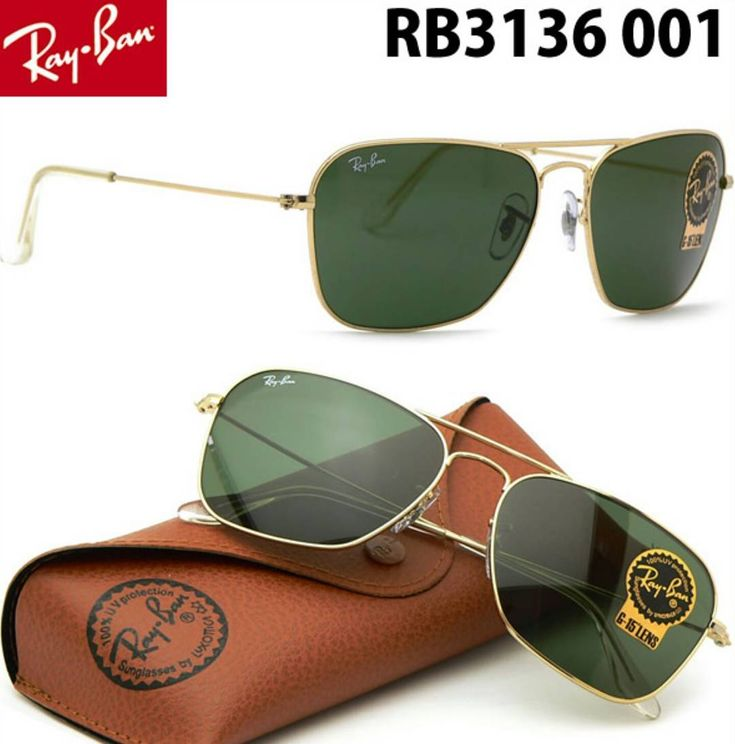 Ray Ban Outlet Stores