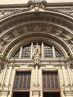#veronikamaine #London #traveldiary