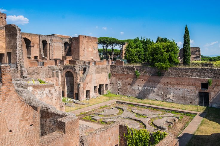 Things to Do in Rome | Places to Visit in Rome | The Best Places to Visit in Rome | Rome Top 10 | Must See Rome | Fun Things to Do in Rome | Rome Must See | Attractions in Rome | Rome Sights | First Visit to Rome | Best Things to See in Rome | Guide to Rome