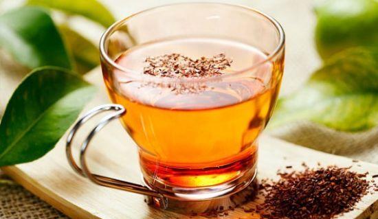 Cum se Prepară Corect Ceaiul – Infuzie, Macerat, Decoct