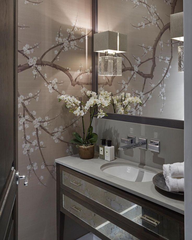 Pics On  best Bathroom u Comfort Room Ideas images on Pinterest Bathroom ideas Room and Bathroom remodeling