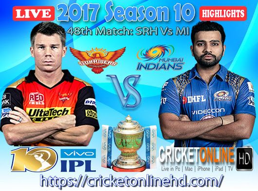 Hd Cricket Live,Cricket Streaming Hd,Live Cricket Streaming Online On Mobile,Live Cricket Streaming For Iphone,Live Cricket Streaming Hd,Watch Live Cricket Hd Streaming,Cricket Live Hd,Live Cricket Streaming Ipad,Live Streaming Cricket Hd,Live Cricket Iphone,Buy 2017 Live Cricket Streaming,Live Cricket Streaming On Ipad,Watch Live Cricket Hd Streaming Ipl,https://cricketonlinehd.com/