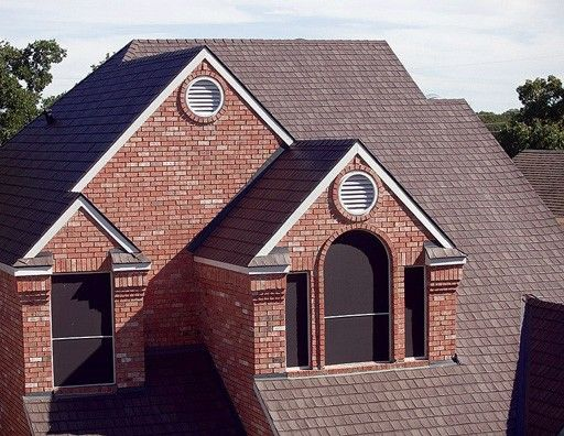 9 Best Roof Ideas Images On Pinterest Roof Ideas