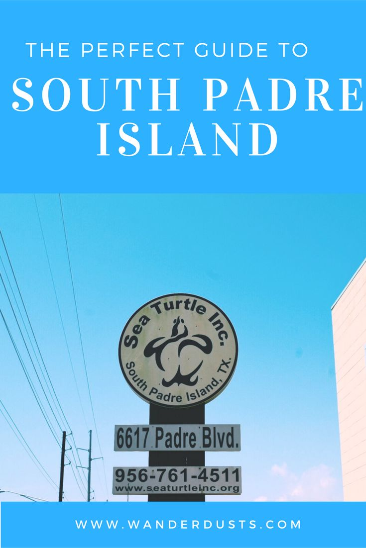 south padre island single parents Top south padre island tours: see reviews and photos of tours in south padre island, texas on tripadvisor.