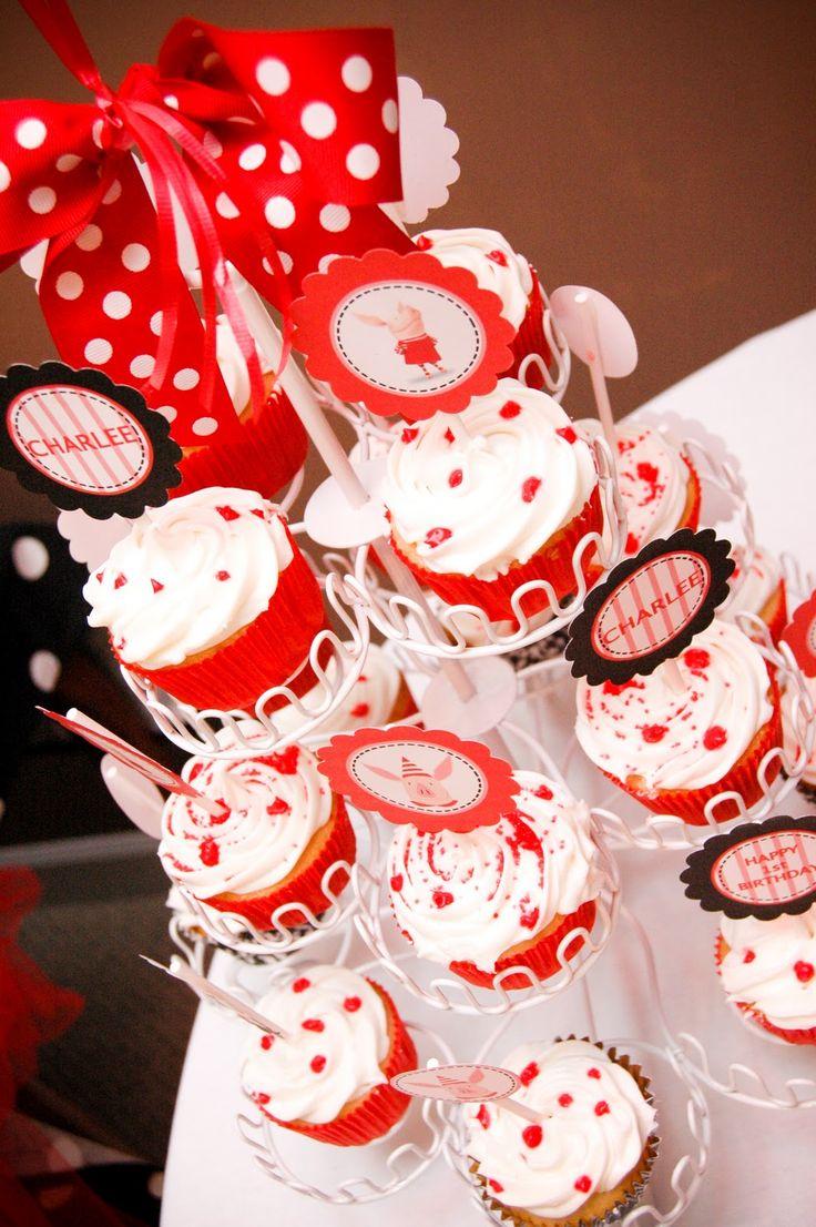 best oliviaus first birthday ideas images on pinterest birthday