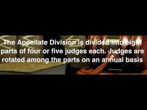 The post Appellate law practice  appeared first on http://blog.lawyersinus.com/appellate-law-practice/  .