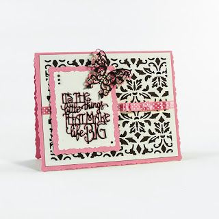 Crafty Diva Cards
