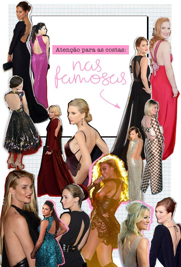 costas-nuas-famosas-celebridades-red-carpet-jennifer-lawrence-emily-blunt-eva-longoria-decotes-modices1.jpg (612×899)