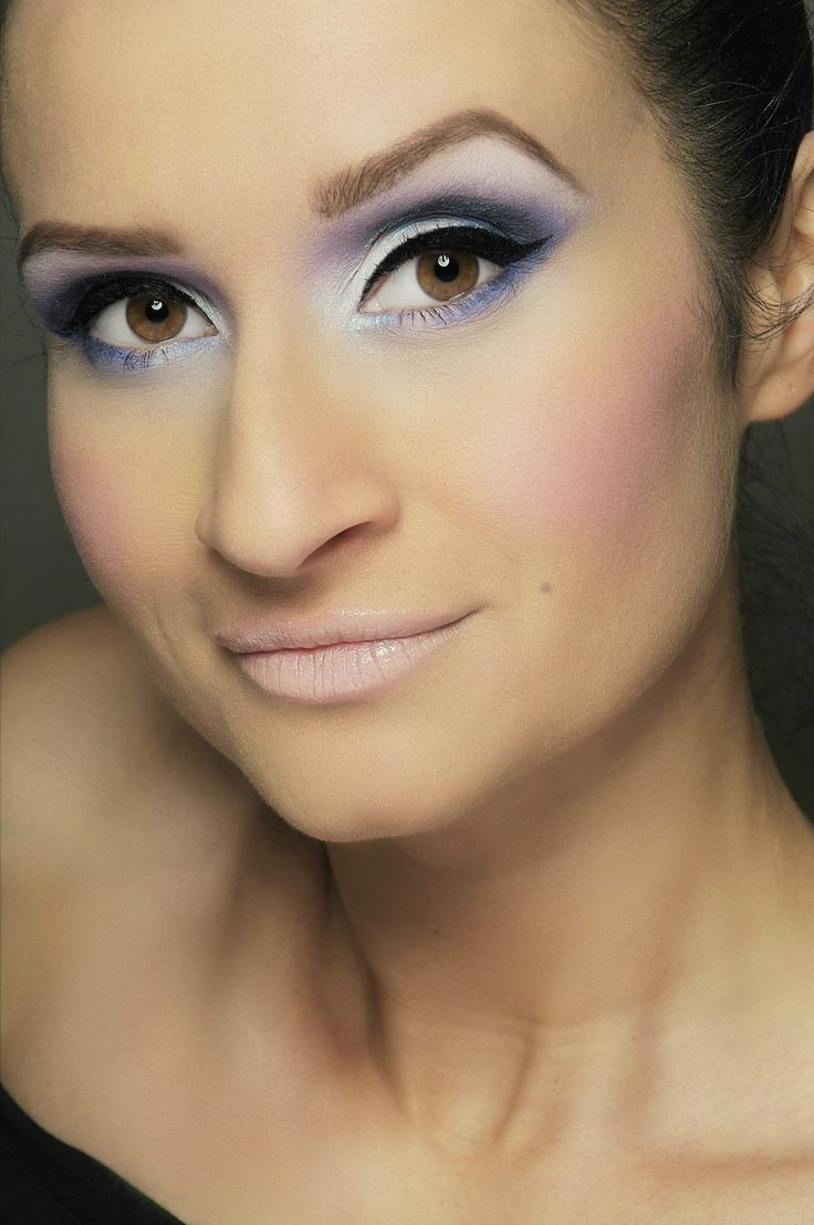 Spring makeup 2016. Makeup by me, Nichola Graham. Pantone2016  Nichola Graham - Ur Makeup Makeup & Airbrush Artist  Tel: +353 (0)83 3678853 Email: urmakeup@gmail.com Website: www.ur-makeup.com (coming soon!)  Facebook: urmakeup Twitter: @ur_makeup Instagram: @urmakeup Pinterest: urmakeup LinkedIn: urmakeup