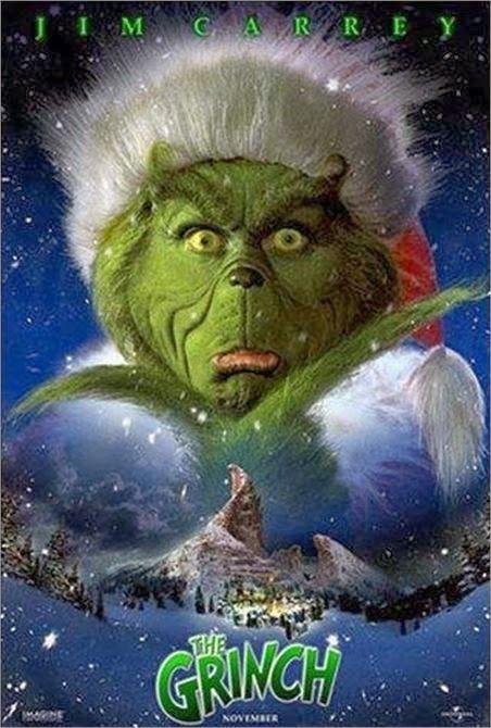 ดูหนังออนไลน์ How the Grinch Stole Christmas เดอะ กริ๊นช์ ตัวเขียวป่วนเมือง คลิก >> http://www.seo-movies.net/2014/01/grinch-stole-christmas-%e0%b9%80%e0%b8%94%e0%b8%ad%e0%b8%b0-%e0%b8%81%e0%b8%a3%e0%b8%b4%e0%b9%8a%e0%b8%99%e0%b8%8a%e0%b9%8c-%e0%b8%95%e0%b8%b1%e0%b8%a7%e0%b9%80%e0%b8%82%e0%b8%b5%e0%b8%a2.html